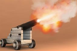 Sofacy APT unleashes new 'Cannon' trojan
