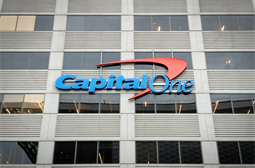 Woman accused of hacking Capital One indicted for alleged cyber intrusions, cryptojacking