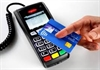 SC staff hit by contactless card theft