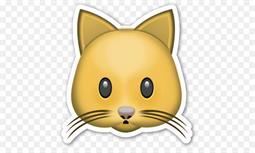 Emoji tsunami can DoS Skype for Business