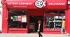CeX data breach - up to 2 million hit - and at risk of future scams
