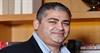 Infoblox appoints Cherif Sleiman