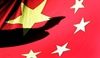 More Chinese army hackers hit European firms