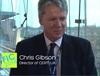 CERT-UK: Fighting back against cyber-criminals