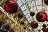 New Abaddon malware targets PoS terminals