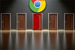 Chrome extension critical flaw could enable XSS attacks