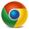 Chrome 65 update ready, contains 45 security fixes