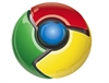 Google fixes 24 bugs in Chrome OS, security pass flaw in reCAPTCHA feature