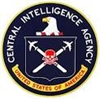 Wikileaks releases document trove allegedly containing CIA hacking tools