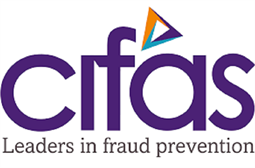 Vet more: Average internal fraudster has worked for you for 7 years