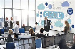 Are businesses asking the right questions when it comes to cloud security?