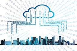 Lack of cyber investment could spell trouble for smart cities: report