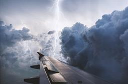 Is data safer in the cloud? Or is it better stored on premises? Seconds out...