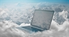 Lack of encryption in cloud applications rendering enterprises vulnerable
