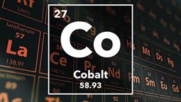 Cobalt Gang targets banks and financial service providers by sneaking PDFs past staff