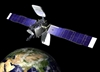 Turla in the sky with satellites: cyber-espionage group hides C&C server locale