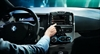 US automakers respond to cyber-security failings with new ISAC