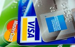 Magecart-style credit card sniffer spotted for sale, online retailers beware