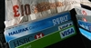 Hackers get into PDQ's hen house, swipe credit card data
