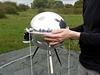Update: Hackers create aerial probe to spy on drones