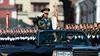 Leaked report reveals Russian battlefield cyber-weapons