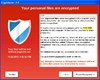 CryptoLocker victims can recover encrypted files
