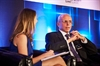 FT Cyber-Summit: SWIFT's CISO shares new security strategy