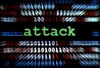 IT under threat from 'major' cyber attacks
