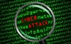 UK organisations are top targets for cyber-attackers, says report