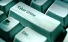 Cyber black markets get upper hand