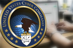 US Cyber Command warns hackers exploiting Outlook vulnerability to attack gov't agencies