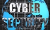 Cyber-security executive changes