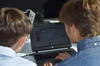 Bournemouth University students showcase their cyber-security skills