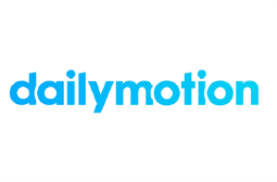 Video platform Dailymotion takes steps to contain credential stuffing attack