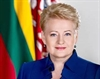 Baltics states to strengthen national IT security