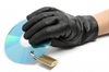 AIG CEO warns companies failing to insure against data breaches