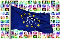 60,000 EU data breaches filed under GDPR
