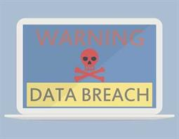 Collection 1 breach prompts calls for security updates, investment