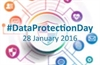 2015 was Data Protection Awareness Year