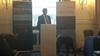 Lord Blunkett launches online cyber-essentials portal