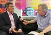 Video: PIN is still the secret sauce for simple, effective security