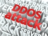 DDoS attacks: half of targeted firms get hit again