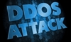 DDoS increasingly used in advanced cyber-attacks