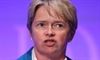 Cyber-security a board issue, says Dido Harding