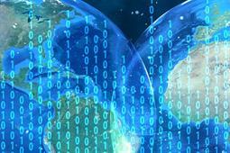 Cisco updates address 36 vulnerabilities, three critical