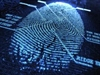 Growth in impersonation attacks greater than malware attacks