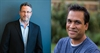 Digital Shadows expands its executive leadership team