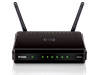 539 percent uptick in attacks targeting consumer-grade routers since, study