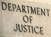 DoJ touts data-sharing pact with UK before Judiciary Committee