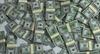 Aetna agrees to US$ 17 million (£12 million) to settle data breach